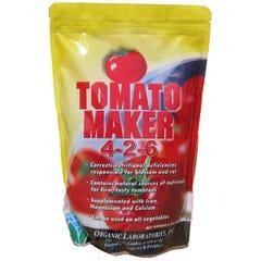 Tomato Maker Fertilizer, 3 lbs