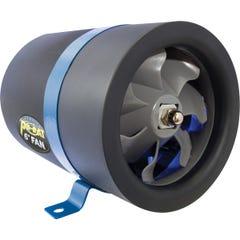 """Phat Fan 6"""", 390 CFM"""