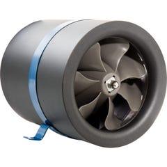 """Phat Fan 8"""", 667 CFM"""
