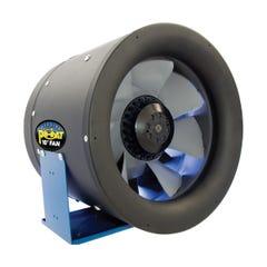 """Phat Fan 10"""", 1019 CFM"""