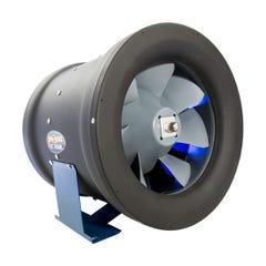 """Phat Fan 12"""", 1708 CFM"""