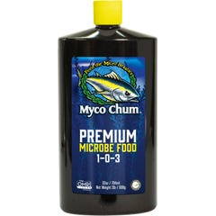 Plant Success Myco Chum, 32 oz