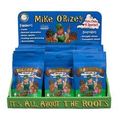Mike O'Rizey Granular Mycorrhizae, 4 oz