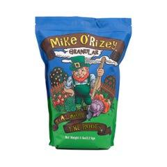 Mike O'Rizey Granular Mycorrhizae, 5 lbs