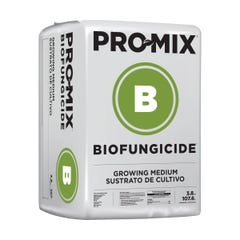 PRO-MIX BX Biofungicide, 3.8 cu ft