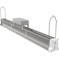 PHOTOBIO T LED, 300W, 277-480V, S4 spectrum