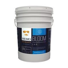Remo Bloom, 20 L