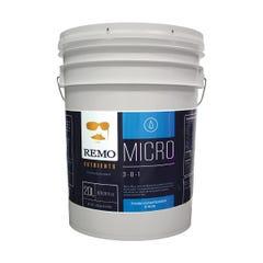 Remo Micro, 20 L