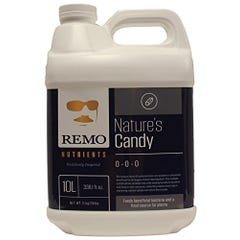 Remo Nature's Candy, 10 L