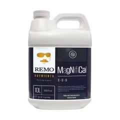 Remo Magnifical, 10 L
