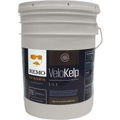 Remo VeloKelp, 20 L