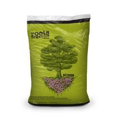 Roots Organics Big Worm Worm Castings, 1 cu ft