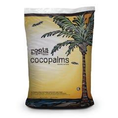 Roots Organics Cocopalms Loose Coir, 1.5 cu ft