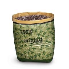 Roots Organics Original Potting Soil, 0.75 cu ft