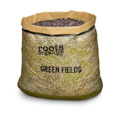 Roots Organics Green Fields, 3 cu ft
