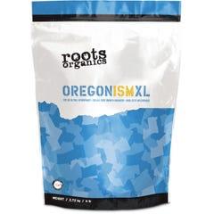 Oregonism XL Endo/Ectomycorrhizae, 6 lbs