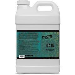 Roots Organics Rain, 2.5 gal