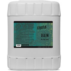Roots Organics Rain, 5 gal