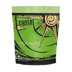 Roots Organics Uprising Grow, 3 lbs