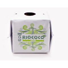 RIOCOCO PCM Closed Top Bag, 1 gal, case of 44