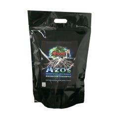 Xtreme Azos Beneficial Bacteria, 8 lbs