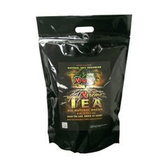 Xtreme Tea Brews Individual Pouches, 500 g, pack of 14