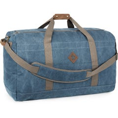 Revelry Supply The Continental Large Duffle, Marine