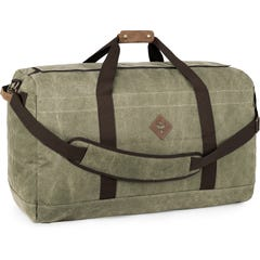 Revelry Supply The Continental Large Duffle, Sage