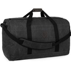 Revelry Supply The Continental Large Duffle, Smoke