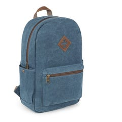 Revelry Supply The Escort Backpack, Marine