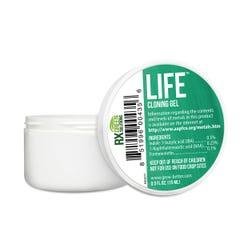 Rx Green Solutions LIFE Cloning Gel, 0.5 oz