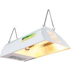 Mini Sunburst HPS, 150W, w/Lamp