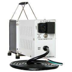 SG 1000W Convertible Ballast, 480V