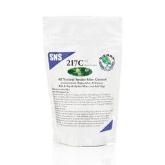 SNS 217C Spider Mite Control Concentrate, 1.5 oz Pouch