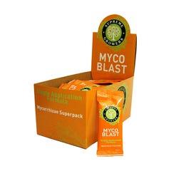 Supreme Growers Myco Blast, 5 g, box of 50