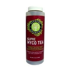 Supreme Growers Supre Myco Tea, 5 oz