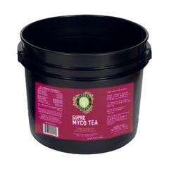 Supreme Growers Supre Myco Tea, 5 lbs