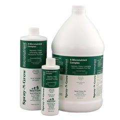 Spray-N-Grow, 8 oz