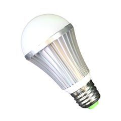 Illuminati Super Green 5W LED Night Light