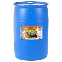 Mad Farmer Silica 30 Gallon (1/Cs)