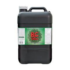Technaflora B.C. Grow, 65 L