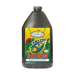 Technaflora Pura Vida Bloom, 4 L