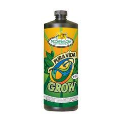 Technaflora Pura Vida Grow, 1 L