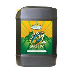 Technaflora Pura Vida Grow, 20 L