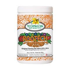 Technaflora Rootech Gel, 28 oz