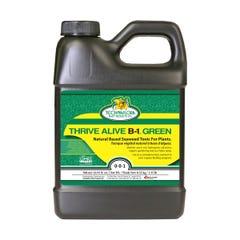 Thrive Alive B1 Green, 500 ml