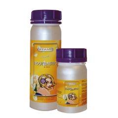Atami Rootbastic, 500 ml