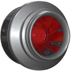 "Vortex Powerfan V-Series, 12"", 2050 CFM"
