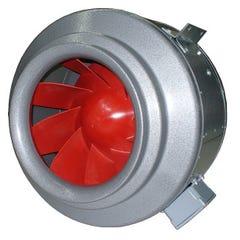 "Vortex Powerfan V-Series, 14"", 2905 CFM"