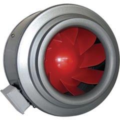 """Vortex Powerfan V-Series, 16"""", 4515 CFM (240V only)"""